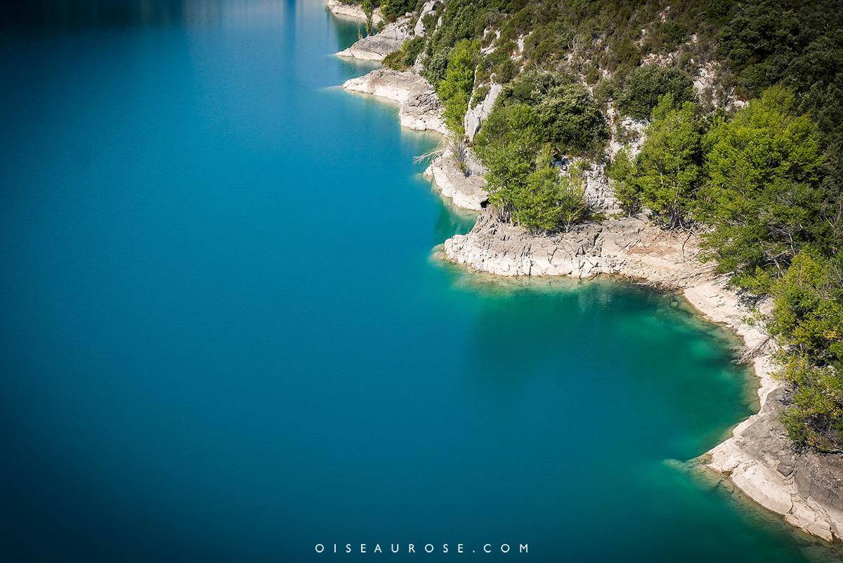voir-le-lac-de-sainte-croix