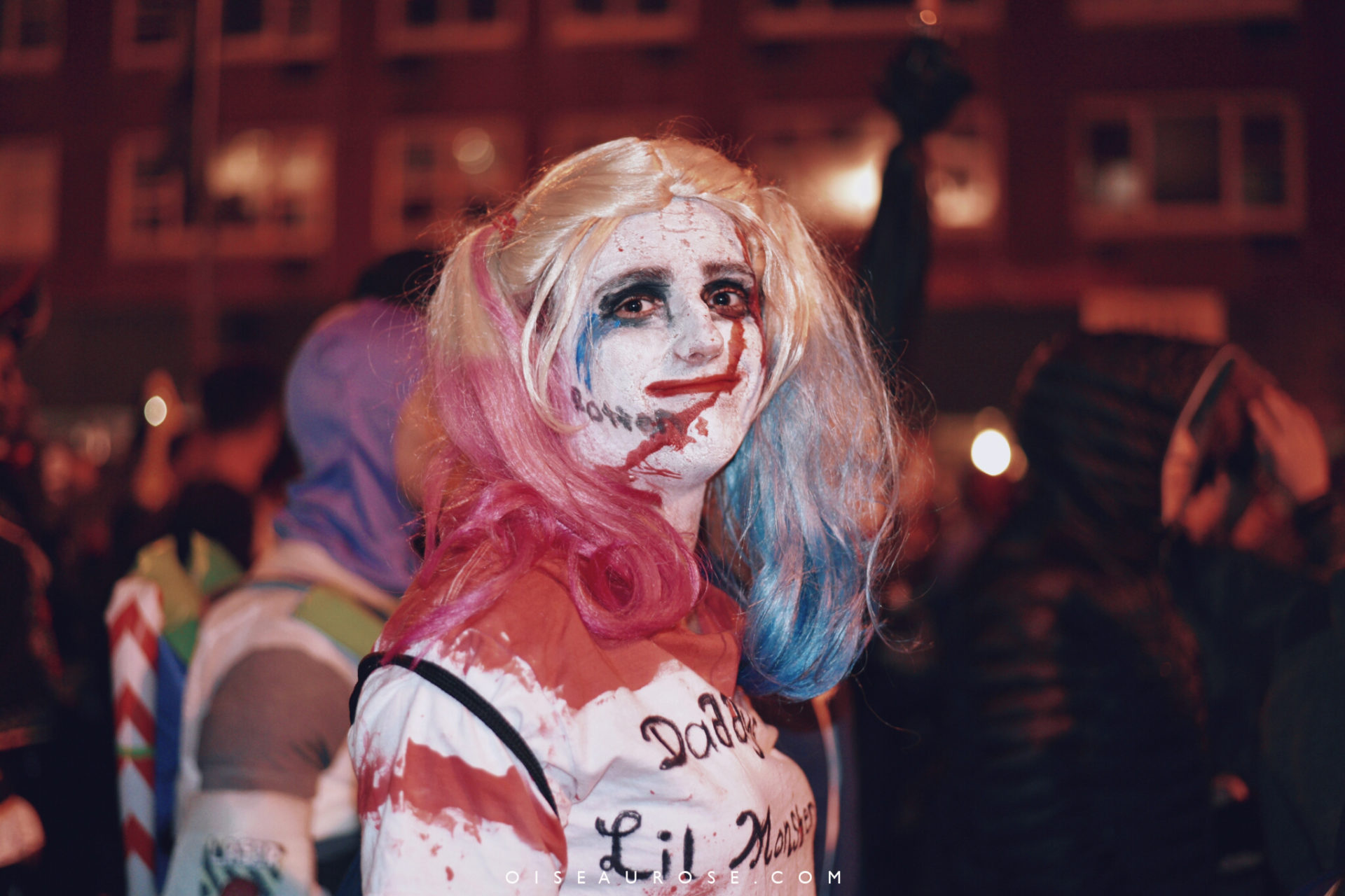 voir-parade-halloween-new-york-1
