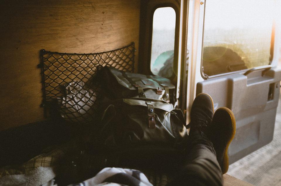 Les bonnes raisons de partir en voyage hors saison !